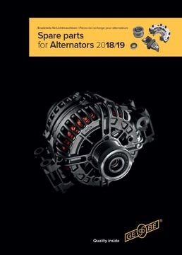 http://www.ika-germany.de/wp-content/uploads/IKA-Spare-parts-for-Alternators-2019-Compressed.pdf