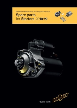 http://www.ika-germany.de/wp-content/uploads/IKA-Spare-parts-for-Starters-2019-Compressed.pdf