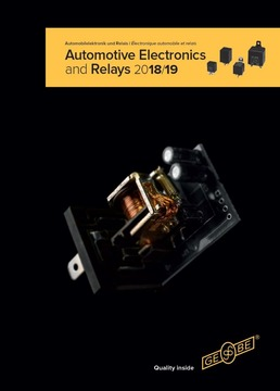 http://www.ika-germany.de/wp-content/uploads/IKA-Automotive-Electronics-and-Relays-2019-Compressed.pdf